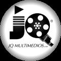 JQmultimedios