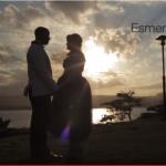 Pre-Wedding Julio + Esmerlyn