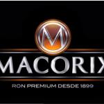Motoshow Ron Macorix, 2015