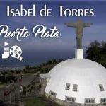 Loma Isabel de Torres, By: JQ Multimedios