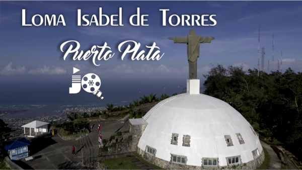 Loma Isabel de Torres, By: JQ Multimedios