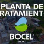 Documental Planta de Tratamiento Grupo Bocel